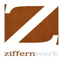 ARC_Abrechnungszentrum_Berlin_Abrechnung_Zahnarzt_Tierarzt_Medizin
